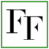 Friess Financial Inc. Logo