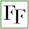 Friess Financial Inc. Logo